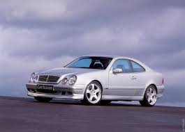 Its sonorous amg v8 alone is arguably worth the price of admission, and this example also drives very smartly. Katalog 1998 Carlsson Mercedes Benz Clk