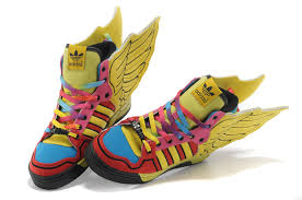adidas shoes high tops pink and black. adidas durable for originals jeremy scott shoes mens yellow red pink fashionista running shoessuperior materials high tops and black