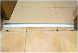carpet tile transition carpet to tile transition strips transition from carpet to tile wood strip luxury carpet tile transition