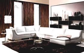 modern furniture design photos. Luxury And Modern Living Room Design With Sofa Interior Furniture Photos N