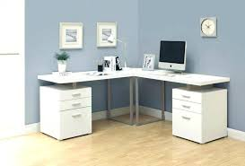 filename fantastic wooden corner desks for home office also ll work desk with where to