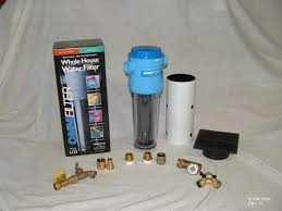 diy whole house water filter. Return To DIY Projects Diy Whole House Water Filter
