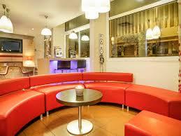 ... Hotel - ibis Nice Palais Des Congres Vieux Nice ...