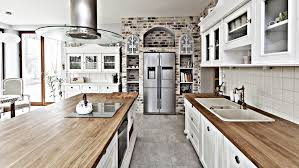Kitchen Remodeling And Kitchen Remodeling Sanibel Renovations Kitchen Remodeling And