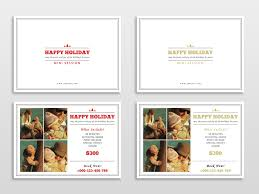 holiday card templates for photographers to use this year this holiday card templates for photographers offers versatile options for both professional and personal promotion of your photo art