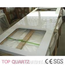 cutting quartz countertops stone for kitchen with sink cut within countertop idea 11