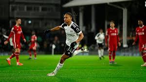 Find fulham vs liverpool result on yahoo sports. Fulham V Liverpool Match Report 13 12 2020 Premier League Goal Com