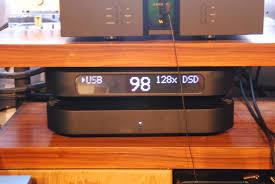 Dmc Thread Cabinet The Magico M3 Speaker Thread Audionirvanaorg
