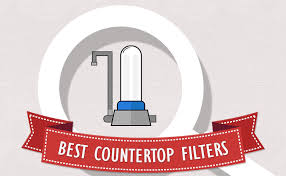 water filter system reviews countertop filters thumbnail