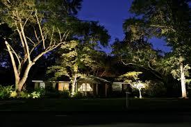 um size of landscape lighting lighting manufacturers italian lighting manufacturers list top rated outdoor light