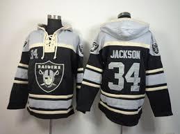 Hoodie Raiders Raiders Jersey Jersey