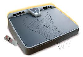 desk heater foot heater under desk office type with fan 4 heating level electric foot