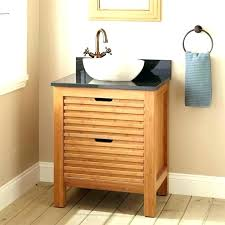 Rta Bathroom Vanity Cabinets These Very High Quality Vanities Match