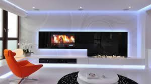 living room led lighting design. modern living room lighting led impressive design 3