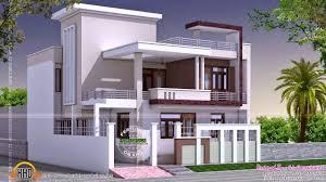 house plans indian style vastu youtube