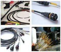 motorsports ecu wiring harness construction loom harness fabrication wiring stuff