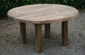 reclaimed teak garden table 160x75cm t0401 sold