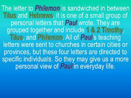hes now your brother pauls letter to philemon 2 728 cb=