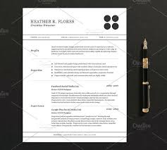 Pages Resume Templates Mac Classy Resume Templates Pages Resume Template Pages Word Resume Template