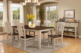 dining room sets cardi s furniture
