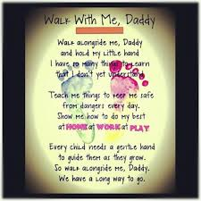 I Love My Baby Daddy Quotes Custom Best I Love My Baby Daddy Quotes Image Collection