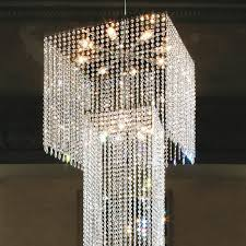 ceiling lights schonbek colored crystal chandelier swarovski crystal toasting flutes flush mount light swarovski crystal