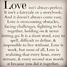 Daily Love Quotes Interesting Love Quotes SoloQuotes Your Daily Dose Of Motivation