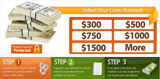 80 10 10 Loans Payday Loan Payday Express