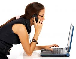 key questions to ask on a phone interview pridestaff phone interview don t forget to ask these seven key questions