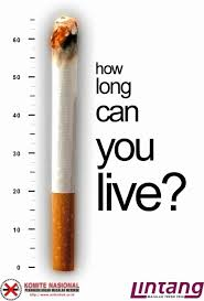 40 Tops Pictures Funny Quotes For Quitting Smoking All About Funny Impressive Quit Smoking Quotes