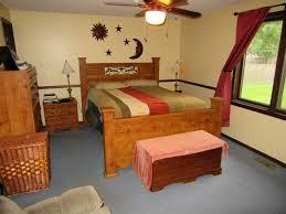 Bedroom Furniture Fort Wayne 6616 Laurelwood Cove Fort Wayne In 46835 The Wheeler Group
