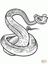 Small Picture Coloring Pages Kung Fu Panda Coloring Pages Free Coloring Pages