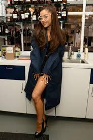 The 25 best Ariana grande legs ideas on Pinterest Ariana grande.
