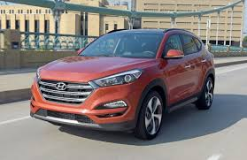 See the full review, prices, and listings for the 2017 hyundai tucson claims one of the top spots in our compact suv rankings. 9uppnwoqczoz3m