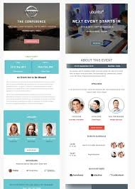 free email html templates download