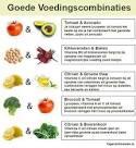 Ijzer -rijke voeding tijdens de zwangerschap: de lijst van voedsel