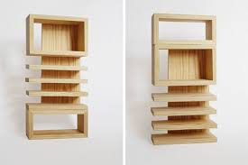 CD Rack/Shelf .