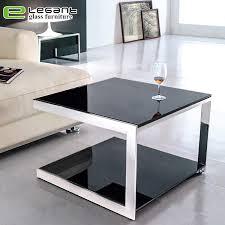 china modern living room furniture