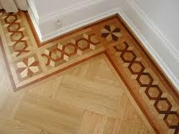 wood floor designs borders. Wood Floor Designs Borders R