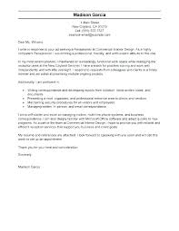 Cover Letter Fax Example Basic Cover Letter Format Trezvost