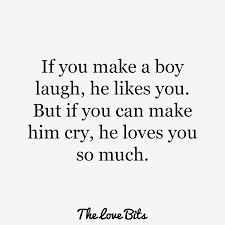 When Someone Loves You Quotes Classy 48 True Love Quotes To Get You Believing In Love Again TheLoveBits