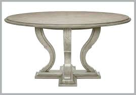 la reclaimed wood round dining table amazing grey and chairs ikea reclaim