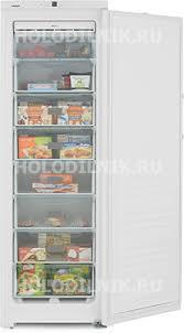 <b>Морозильник Liebherr GN 3023</b>-23 купить в интернет-магазине ...