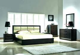 White Bedroom Furniture Sets White Bedroom Furniture Sets White ...