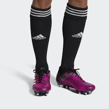 men shoes particular adidas predator malice control sg boots mens shock pink
