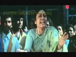Image result for film(Rakshak)(1996)