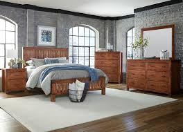 Levin Furniture Bedroom Sets Everett Queen Bed Weathered Natural Levin Furniture