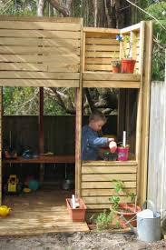 DIY Diy Playhouse Pallets Wooden PDF bird house plans cornell