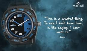 Watch Quotes Delectable Add A Distinct Style To Your Watch Collection With This Timepiece