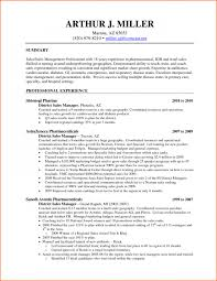 Retail Resume Sample Sales Associate Resume Templates Design For
